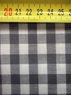 BB-ruit polyester